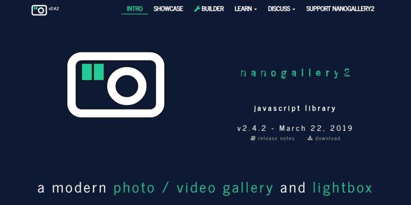 jquery-gallery-grid-plugin-nanogallery-0.jpg-十分強大的 jQuery 相簿畫廊外掛﹍nanogallery2