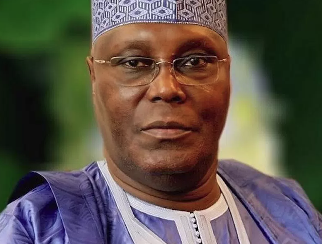Top 10 Richest Politicians in Nigeria 2019 | Latest Update : Current