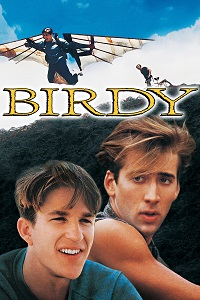 Watch Birdy Online Free in HD