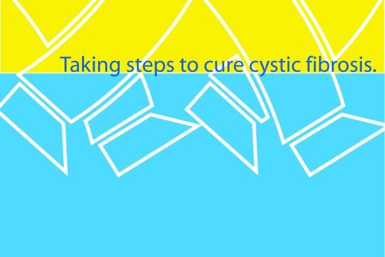 Cure For Cystic Fibrosis Natural News
