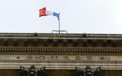 Europlace veut attirer 20.000 financiers britanniques à Paris