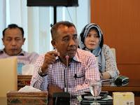 Gubernur Tambah Gaji Guru Honor Jadi Rp 90 Ribu Per Jam