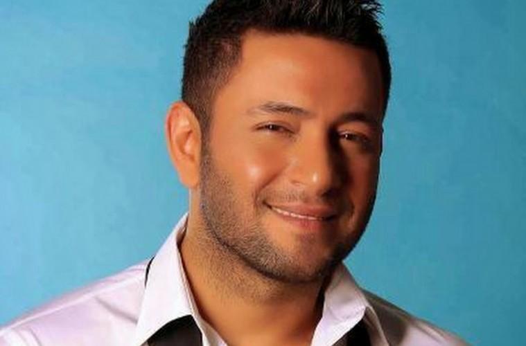 تحميل اغنية بالعربى لطيفة mp3 نغم العرب