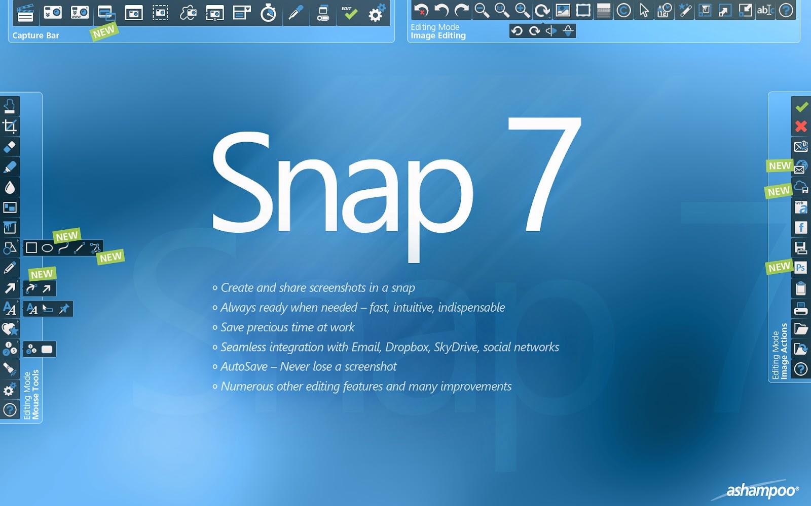 http://4.bp.blogspot.com/-4_bu7X00wtE/U3UzoWIeZ1I/AAAAAAAAguE/h1hDO3ZfqhQ/s1600/4ashampoo_snap_7.jpg
