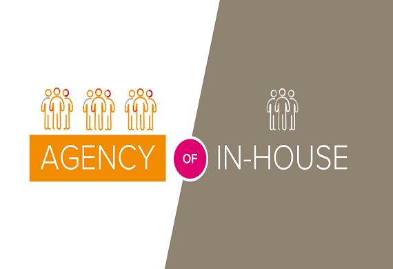 In-house marketeer of Digital Agency? Waar kies jij voor?