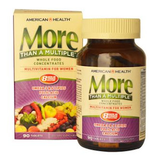 http://www.iherb.com/american-health-more-than-a-multiple-multivitamin-for-women-90-tablets/54355?rcode=zth911
