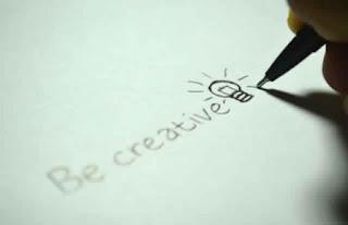 Cara Menulis Deskripsi Artikel Blog Dengan Mudah dan SEO