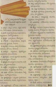 Venkateswara Sahasranamam Pdf