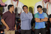 Nanna Nenu Naa Boyfriends Teaser Launch-thumbnail-6