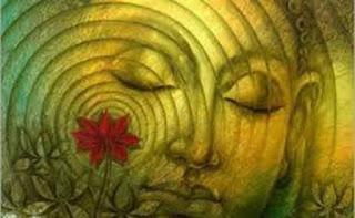 Los mantras y los chakras