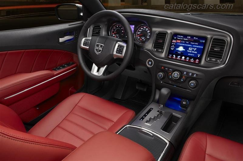 2012 Sxt Dodge Plus Challenger