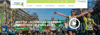 http://calendariocarrerascavillanueva.blogspot.com.es/2016/03/maraton-de-paris.html