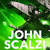 The Collapsing Empire, John Scalzi [2017]