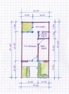 layout of home design 06b