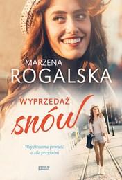 http://lubimyczytac.pl/ksiazka/3764392/wyprzedaz-snow