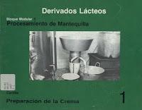 preparación-de-la-crema-1
