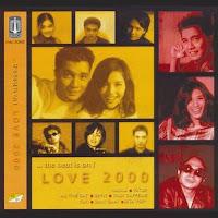 Lirik Lagu Nadila Kau Cintaku Aku Cintamu (Feat Fatur)