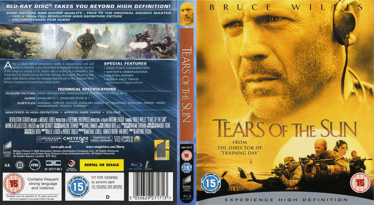 tears-of-sun-dvd-cover1 Doctors Without Borders World Map on doctors without borders hong kong, doctors without borders asia, doctors without borders france, doctors without borders israel, doctors without borders usa, doctors without borders logo, doctors without borders yemen, doctors without borders south america, doctors without borders places, doctors without borders google, doctors without borders games, doctors without borders bangladesh, doctors without borders india, doctors without borders haiti aid, doctors without boarders, doctors without borders people, doctors without borders posters, doctors without borders in africa, doctors without borders history, doctors without borders syria,