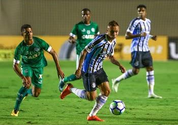 Copa do Brasil  O que você precisa saber sobre Grêmio x Goiás 2fdc0f54decc2