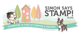 Simon Says Stamp Blog!