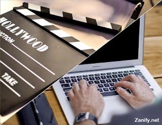 Pilih Blogger atau Youtuber? Berikut Ini Perbandinganya