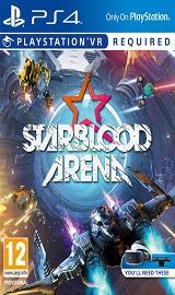 166c83d118e6fcf970624eba045a0d289ebde58b - Starblood Arena VR Update v1.07 PS4-DarKmooN