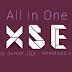 [VC] MixSets v1.0.2