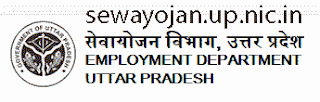 http://www.upjob.in/2016/10/latest-government-job-notification.html
