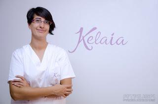 Fotografía corporativa Kelaia