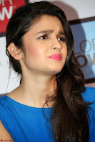 Super Cute Alia Bhatt HQ Pics ~  Exclusive Pics 007.jpg