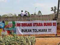 Pengembang di Bekasi Larang Pembangunan Masjid, Wali Kota Bekasi Murka!