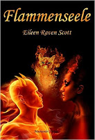 http://bambinis-buecherzauber.blogspot.de/2016/11/rezension-flammenseele-von-eileen-raven.html