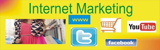 Internet Marketing as a key to online money making opportunities