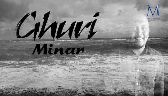 Ghuri by Minar Rahman