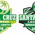 Club Santa Cruz celebra hoy clásito de baloncesto Semana Santa 2018