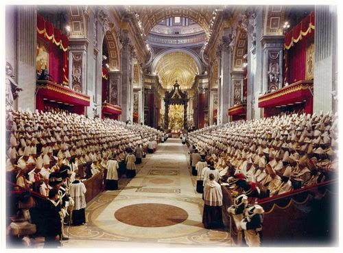 los asesinos del vaticano pdf en español