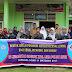Bupati Irfendi Arbi Buka Bimtek SPMI Sekolah Model di Limapuluh Kota