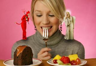 Lakukan 7 Perubahan Kecil Ini Agar Dietmu Sukses