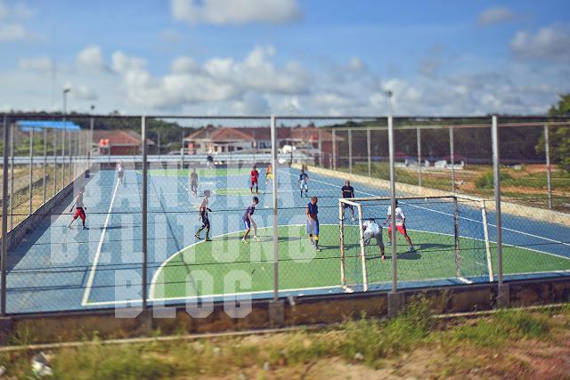 mahasiswa-ubb-latihan-futsal-di-kampus-ubb