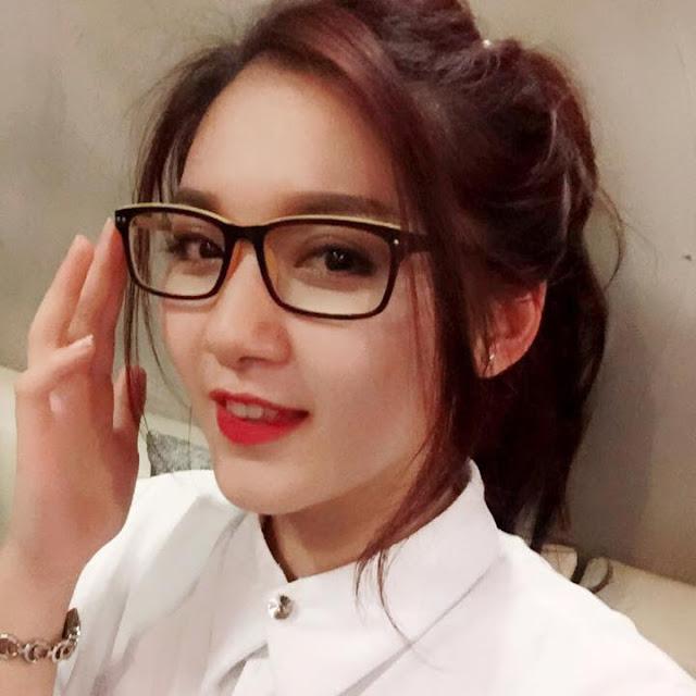 nguyen_quynh_huong1