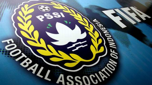 Rayakan Ultah Ke-88, PSSI Justru Dijatuhi Sanksi FIFA