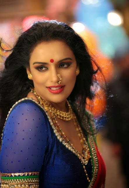 Shweta-Menon-South-Indian-Actress