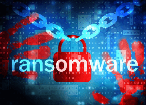 The Ransomware Threat: A Guide To Detecting An Attack