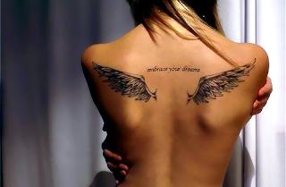 tattoo costas