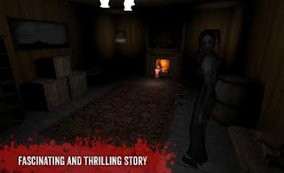 The Fear 2 : Creepy Scream House Apk v2.1.4 for Android