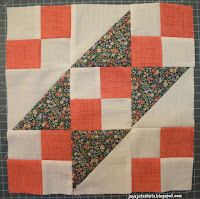 https://joysjotsshots.blogspot.com/2017/08/quilt-shot-block-92-jacobs-ladder.html
