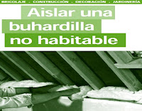 aislar-una-buhardilla-no-habitable