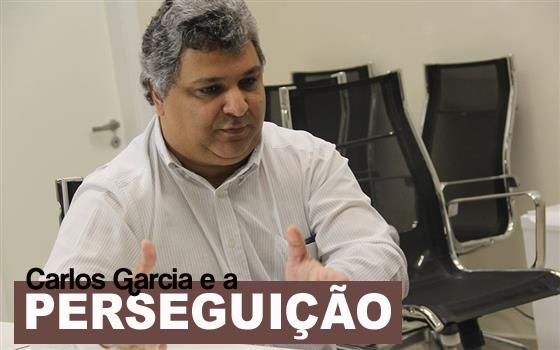 Iretama: Toinzé é condenado por crime de responsabilidade
