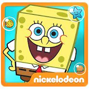 Download Spongebob Squarepants MOD APK Offline