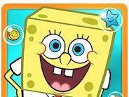 Download Spongebob Squarepants MOD APK Offline v1.0